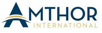 Amthor logo