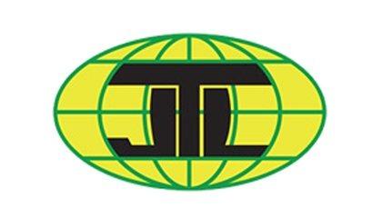 J&L logo