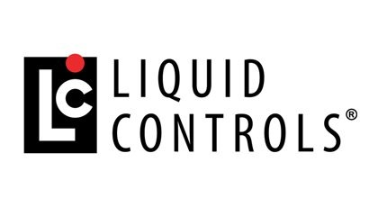 Liquid Controls logo