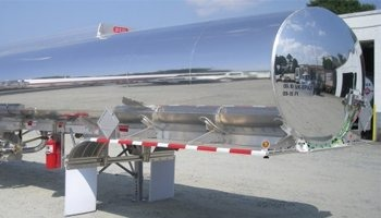 Heil petro trailer. Links to page about petro trailers